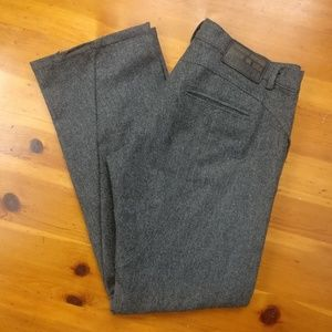 Wrath Arcane Premium Clothier Men's Dress Pants